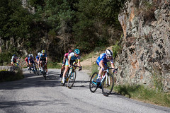 Tour Cycliste Féminin International de l'Ardèche 2018 - Stage 7 (tcfia.ardeche) Tags: womenscycling velofocus cycling 2018 france fra tourcyclisteféminininternationaldelardèche2018stage7 chomeractoprivas seanrobinson stagerace tourcyclisteféminininternationaldelardeche tourdelardeche tcfia fdjnouvelleaquitainefuturoscope continental fdj fizik lapierre poli shimano zefal charlottebravard ardèche