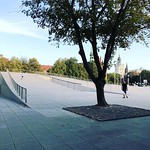 Skatespot ? thumbnail