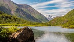 _7200086-Edit.jpg (j-as31) Tags: stormdalen bratt stormdalsåga fjelldal landskap utsikt fjell fiskeelv elv fiskeplass