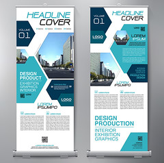 58 (arefin_designer) Tags: rollup xstand standee flyer abstract banner xbanner vector business corporate template a4 annual report company cover promotion mock up advertising billboard display background layout sales shapes backdrop jflag concept document illustration roll marketing modern page print poster presentation design publication style brochure graphic stationery headline creative stand sheet green