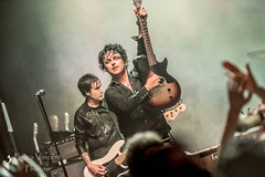 DSC_3341 (PureGrainAudio) Tags: thelongshot greenday billiejoearmstrong theobservatory santaana ca july10 2018 showreview review concertphotography pics photography liveimages photos ericavincent rock alternative altrock indie emo puregrainaudio
