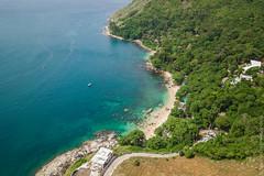 пляж-ао-сан-ao-sane-beach-phuket-mavic-0501