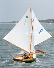 Fields_HClass2018_144 (Tyler Fields | PHOTOGRAPHY) Tags: edgartown hclasschampionship tylerfieldsphotography