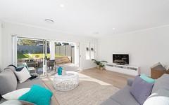19 Yuruga Avenue, Caringbah South NSW