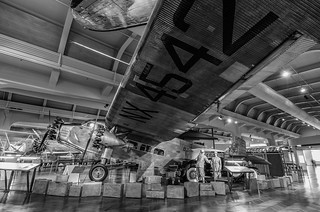 Henry Ford Museum - 2014