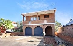 84 Ferguson Street, Maroubra NSW