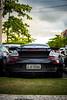 Porsche 911 Turbo S TechArt GT Street R  (991 MKII) (Natty France @nfsphoto) Tags: porsche911 turbos techart streetr flagras flagra florianópolis floripa santacatarina sc brasil brazil br canon canon6d 6d