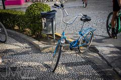 DIABICICLETA18FONTANESA23 (PHOTOJMart) Tags: fuente del maestre jmart bici bike vintage antigua pilar dia de la bicicleta bh