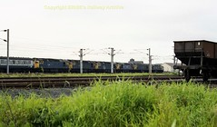 Falkland Goods jun86 a075 (Ernies Railway Archive) Tags: ayr falklandyard gswr lms scotrail