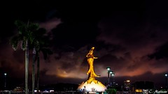 180720-27 Macao (clamato39) Tags: macao china chine city ville urban urbain nightshot night nuit lights voyage trip asia asie