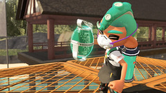 Splatoon-2-140918-012