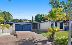158 Jubilee Road, Elermore Vale NSW