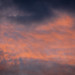 Victoria Sunset 5