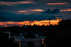 Dominican Republic 2018 - Day_2-59 (mmulliniks) Tags: sony a7iii a73 sunset landscape sigma tokina fisheye 70200 zeiss 85mm 24105 dominican republic santiago kids architecture mirrorless city urban sky clouds buildings faces golden hour explore outside nature beauty