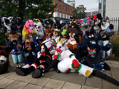 "Sept Leeds meet 2018 • <a style=""font-size:0.8em;"" href=""http://www.flickr.com/photos/97271265@N08/42902144170/"" target=""_blank"">View on Flickr</a>"