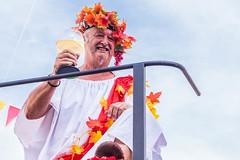 Winzerfest_Umzug_246 (alexanderanlicker) Tags: auggen badenwürttemberg breisgauhochschwarzwald deutschland europa trachtenundbrauchtumsumzug umzug wein weinfest winzerfest winzerfestumzug