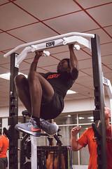 DSC04673 (OSUAthletics) Tags: oklahomastatecowboybasketball mensbasketball strength conditioning