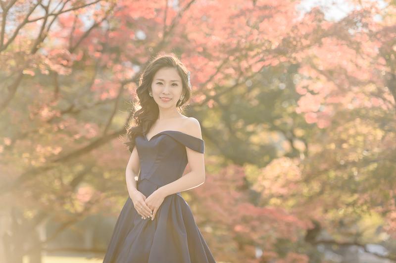 id tailor,日本婚紗,京都婚紗,京都楓葉婚紗,海外婚紗,新祕巴洛克,楓葉婚紗, MSC_0066