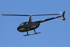 VH-KEX - Robinson R44 Raven II (johnedmond) Tags: perth ypjt westernaustralia jandakot jad helicopter chopper canon eos eos7d 7d 100400mm robinson r44 raven