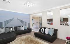 22 Morshead Avenue, Carlingford NSW