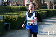 """2018_Nationale_veldloop_Rias.Photography131 • <a style=""""font-size:0.8em;"""" href=""""http://www.flickr.com/photos/164301253@N02/43049072510/"""" target=""""_blank"""">View on Flickr</a>"""