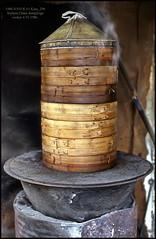 1986 S 910 K 61 Kina_29b Suzhou China dumplings cooker 4.VI.1986. (Morton1905) Tags: 1986 s 910 k 61 kina29b suzhou china dumplings cooker 4vi1986