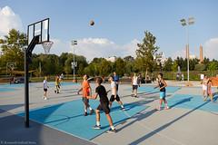 18-08-20.4Q7A8294 (neonzu1) Tags: kaposvár outdoors people festival eventphotography államiünnep