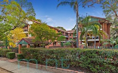 1/18-20 Weigand Avenue, Bankstown NSW