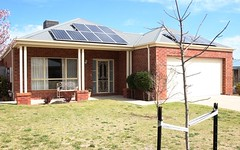 1 Haynes Court, Tocumwal NSW