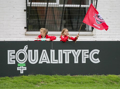 Lewes FC Women 5 Charlton Ath Women 0 Conti Cup 19 08 2018-763.jpg (jamesboyes) Tags: lewes charltonathletic women ladies football soccer goal score celebrate fawsl fawc fa sussex london sport canon continentalcup conticup
