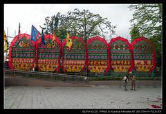 20180507-154928-A7RM2 (YKevin1979) Tags: hongkong 香港 茶果嶺 chakwoling a7rii a7rm2 ilce7rm2 alpha sony minolta minoltaaf2875mmf28d 2875 2875mm f28 天后廟 天后誕 temple chinesetemple tinhautemple kwuntong 觀塘