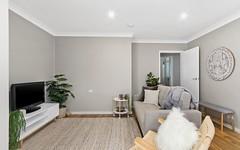 18 Mason Avenue, Richmond NSW