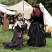 Middeleeuws en Fantasy Festival Winschoten 09