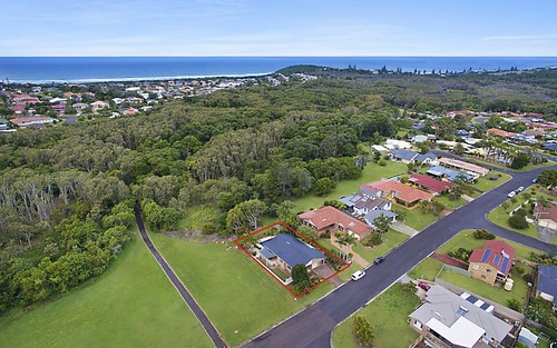 84 Chickiba Dr, East Ballina NSW 2478