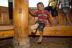 30262925758_fa1f6935bb_b (Matriux2011) Tags: barefoot india barefootextremos extreme feet hardsoles crackedsoles dirtyfeet