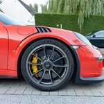 GT3 RS thumbnail