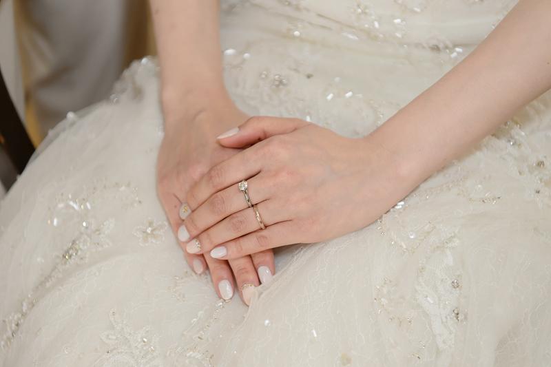 新竹國賓婚攝,新竹國賓,新竹國賓婚宴,新秘MICO,新竹婚攝,新竹婚紗,八方燴西餐廳,buffet婚禮,MSC_0018