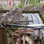 Hydraulic engineering thumbnail
