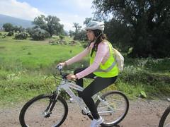 Ruta Cueva 01-Septiembre-2018 (Teotihuacanenbici) Tags: teotihuacan en bici