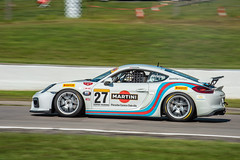 DSC_5209.jpg (Sutherland Sports Photography) Tags: motorsport touringcar ctcc racing mosport ont canada can