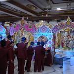 Visit to Vashi Mandir (4)