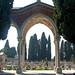 Cimitero di San Michele in Isola