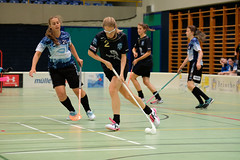 uhc-sursee_sursee-cup2018_sonntag-stadthalle_022