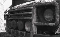 Film # 668 - 34 (Sven Kaschmir) Tags: leica m3 fomapan 100 kodak hc110 153 10 min 20 grad analog