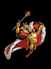 Shovel-Knight-Showdown-290818-017