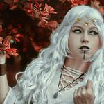 Karina thumbnail