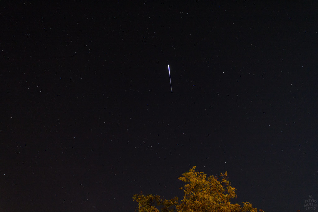 The World's most recently posted photos of iridium and