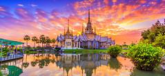 راهنمای سفر به تایلند (lachinseir) Tags: تایلند تورتایلند سفربهتایلند راهنمایسفربهتایلند لاچینسیر lachinseir