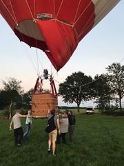 180901 - Ballonvaart Meerstad naar Bunne 12