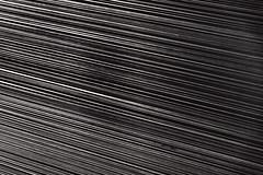 Dark Threads (1) (pni) Tags: monochrome thread art kirsipitkänen meetingpoint installation pekilo mänttä finland suomi pekkanikrus skrubu pni